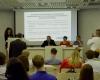 Проблеми та перспективи взаємодії політичних партій з виборцями: досвід Харківської області
