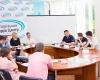 Запорізька область: розвиток партійної системи та функціонування громадських приймалень