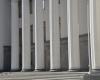Суд відхилив апеляційну скаргу Апарату Верховної Ради. ОПОРА отримає копію штатного розпису