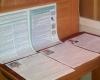 Вибори в Севастополі: ОПОРА стежить за перебігом голосування