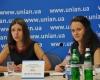 Чи практикують зворотний зв'язок з виборцями українські парламентарі? Аналіз ситуації з громадськими приймальнями