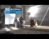 Чого бракує українському кіно? RE:ФОРМА