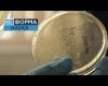 Врятувати українську науку. RE:ФОРМА