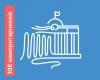 Результати моніторингу 105 депутатів за лютий-жовтень 2016 року: підсумковий рейтинг