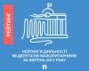 Рейтинг діяльності 88 депутатів-мажоритарників за квітень 2017 року