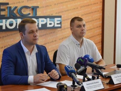 Жоден одеський мажоритарник не увійшов до «десятки» лідерів рейтингу 88 нардепів-мажоритарників
