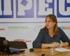 Мажоритарник від Кіровоградщини потрапив до списку найменш активних депутатів у виборчому окрузі