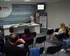 Від 43-го до 83-го місця – як черкаські мажоритарники показали себе в рейтингу ОПОРИ за результатами 6-ї сесії ВР