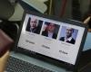 У трійку лідерів рейтингу ОПОРИ увійшли двоє мажоритарників із Хмельниччини