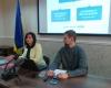 Мажоритарники Полтавщини не стали лідерами рейтингу 88 нардепів від ОПОРИ