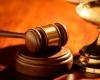 Апарат Верховної Ради приховує штатний розпис. ОПОРА подає до суду