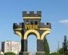 Заява Громадянської мережі ОПОРА щодо внесення змін до Регламенту Рівненської міської ради