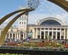 Перші Півроку Роботи Верховної Ради VІІ Скликання: Регіональний Вимір Харківська Область