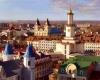 Перші Півроку Роботи Верховної Ради VІІ Скликання: Регіональний Вимір Івано-Франківська Область