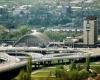 Перші Півроку Роботи Верховної Ради VІІ Скликання: Регіональний Вимір Луганська Область