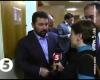 Дорогі Депутати від 27 жовтня 2013