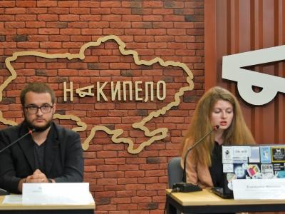 Як працюють в парламенті депутати-мажоритарники Харкова?