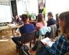 Парламентські партії на Хмельниччині: понад сотня партійних приймалень та чотири офіційні сторінки в соцмережах