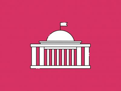 Парламент у червні: кадрові рішення, зміни до Виборчого кодексу та не підтримана Програма дій Уряду