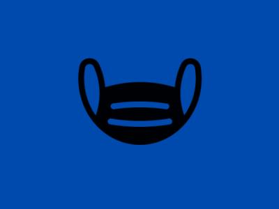 ОПОРА оголошує тендер на закупівлю масок та дезінфекційних засобів для своїх спостерігачів