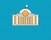 Роль комітетів Верховної Ради у законодавчому процесі