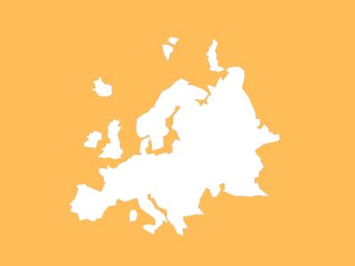 Взаємодія комітетів із зацікавленими сторонами. Досвід країн Західної Європи