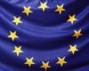 Євроінтеграція відкладена незаконно