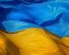 ОГЛЯД ЗАКОНОТВОРЧОЇ АКТИВНОСТІ депутатів ВРУ за листопад 2013 року