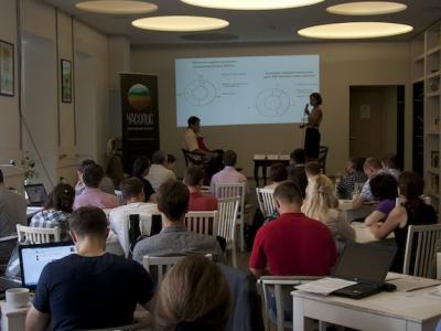 ОПОРА презентувала аналітичну методику оцінювання якості законопроектів