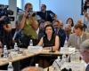 7 громадських організацій закликають прийняти єдиний Виборчий кодекс