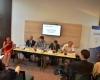 Що має зробити парламент для належної організації виборів народних депутатів у 5 проблемних округах