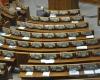 Аналіз відкритості роботи парламентських комітетів VII скликання