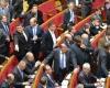Аналіз оприлюднення стенограм та протоколів засідань комітетами Верховної Ради VII скликання