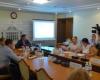 Парламентські тимчасові слідчі комісії: 3 з 34 запрацювали