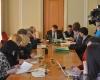 Підсумки роботи комітетів ВРУ VII скликання за дві сесії