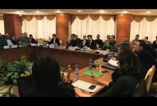 Дорогі Депутати від 23 березня 2015