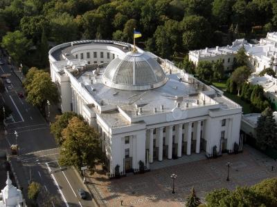 Як відвідують засідання комітетів керівництво парламентських фракцій та груп