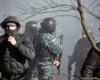 Комітет з питань запобігання і протидії корупції визнав звіт про терор на Майдані незадовільним