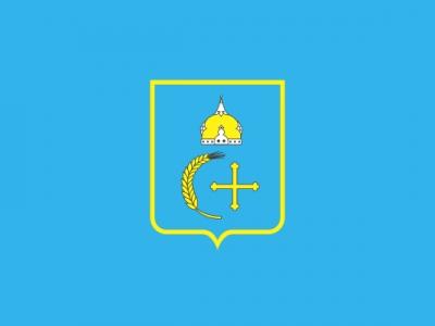 Політична мапа одномандатного виборчого округу № 159 (Сумська обл.)