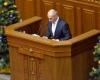 Парламент обрав нового Голову НБУ