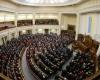 Парламент прийняв лише один законопроект із 15-ти ініційованих волинськими мажоритарниками