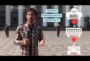 Дорогі Депутати від 7 вересня 2015 року
