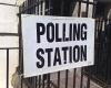 Місцеві вибори у світі: голосують іноземці та ті, кому 16