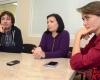 Ревізори зі спільного проекту ТВі і ОПОРА – про особливості польової парламентської журналістики та виробництво нової програми