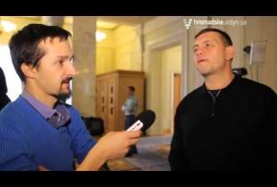 Дорогі Депутати Волинь. 16 випуск