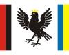 Звіт щодо діяльності народного депутата України Солов'я Юрія Ігоровича у виборчому окрузі №89 за період з 1 по 31 жовтня 2015 року