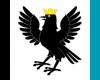 Резюме. Івано-Франківська область.Вересень 2015 року