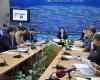 Парламентські рекордсмени і аутсайдери: підсумки року роботи Верховної Ради