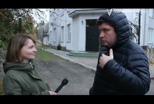 Дорогі Депутати Волинь. 17 випуск