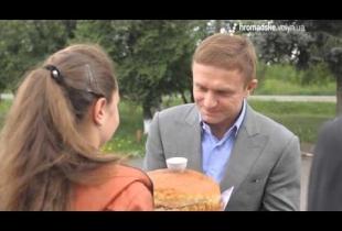 Дорогі депутати Волинь. 19 випуск